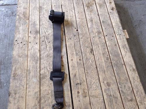 Cinturon Seguridad Trasero Derecho Cirrus Stratus 95-00