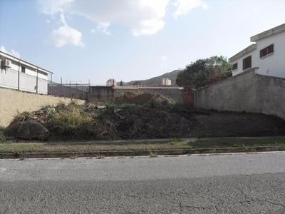 Se Vende Terreno De 477 Mtr2 En Calle Cerrada En El Parral