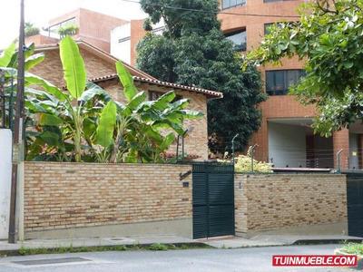 Rs.casas En Venta