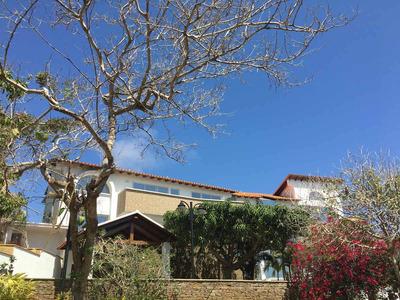 Casa En Venta En Playa Moreno