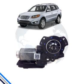 Motor Teto Solar Hyundai Santa Fe 2010-2011