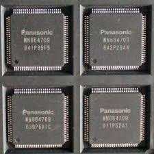 Ci Hdmi Ps4 Mn86471a Panasonic