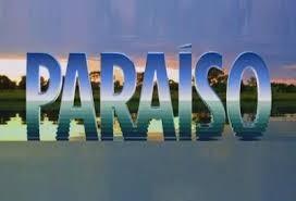 Paraíso 2009, Novelas Em Dvd Completas, Ótima Qualidad