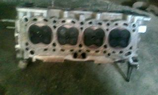 Camara De Corrolla Baby Canry 1.6 Carburado