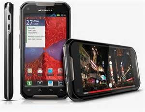 Celular Moto Xt626 Iron Unico Dualsim 2 Lineas 404 Whatsapp