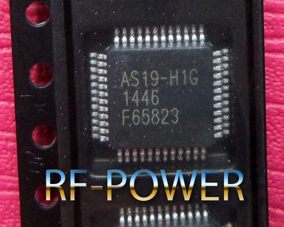 As19 H1g Equivalente - Peças e Componentes Elétricos