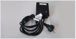 Sensor De Nivel De Agua Electrónico. Hidrostyle.
