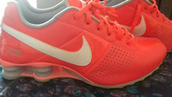 Nike Shox Original N 36