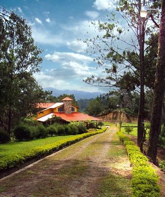 Villa De 6 Habitaciones Y 93 Tareas En Constanza.-