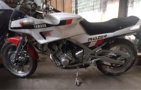 Yamaha Yamaha 1986 1986