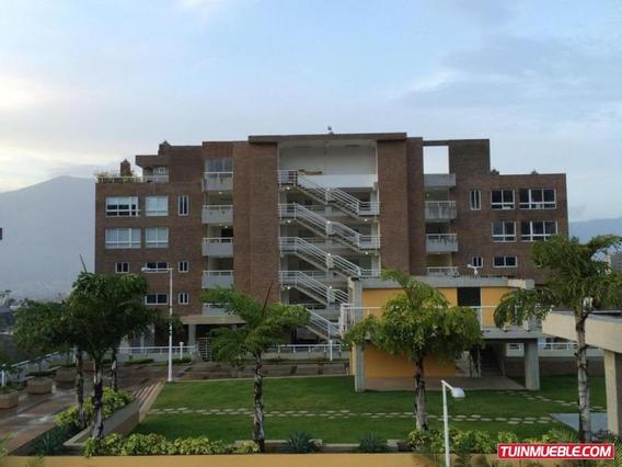 Apartamentos En Venta Mls #17-4754