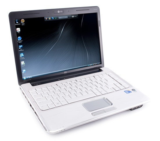 Cooler Original Notebook Hp Dv4 2012br/2145dx/1125nr Amd