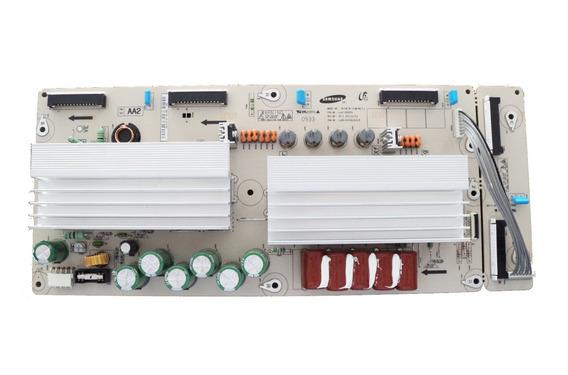 Placa X-main Pl50a450p1 Pl50c91hx Pl50p7hx Lj92-01515a
