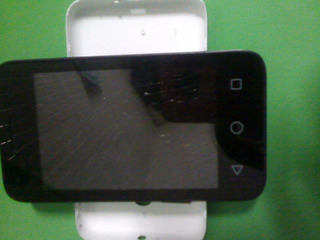 Celular Alcatel One Touch Pixi 3 Para Conserto