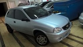 Chevrolet Corsa Classic 3p City 1.4 C/aa