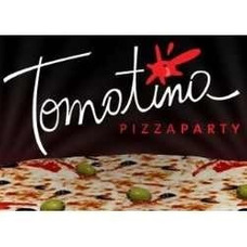 Tomatina Pizza Party - A La Piedra - Catering Para Eventos