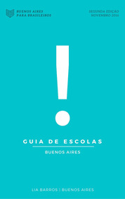 Guia De Escolas Particulares Em Buenos Aires