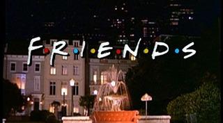 Dvd Friends Completo Hd Frete Grátis