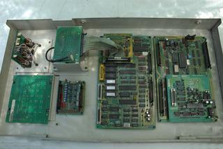 Placas Para Agfa Msc.2 - Gretag Masterlab - Fuji- Konika