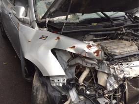 Honda Accord 3.5 V6 2008/09 Para Vendas De Peças