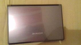 Notebook Megawere E Camera Fujifilm