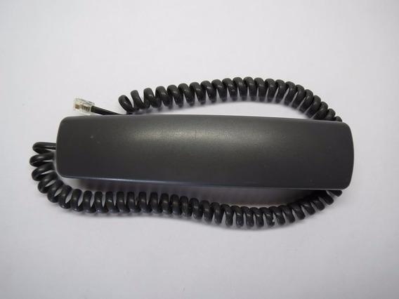 Monofone Fax Sharp Ux-p400