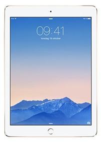Ipad Air 2 Mh0w2ll/a 16gb Wi-fi Gold - Apple
