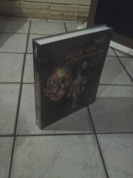 Livro Novo Na Dua Embalagem Original