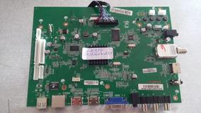 Placa Principal Cce - Ln39g - Gt1326ex E39