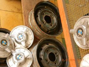 Para Bmw 2800 Cs, Vendo Acsesorio Original, Poco Uso.
