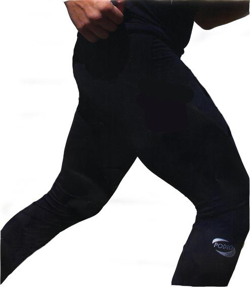 Calza One Flex Hombre Térmica By Podio Primera Piel