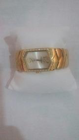 Relógio Feminino Mondaine Original
