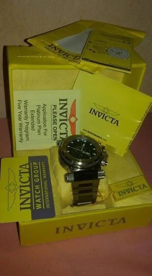 Invicta Coalition Force 1938 (original)