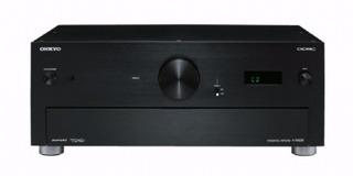 Amplificador Estereo Integrado Onkyo A-9000r