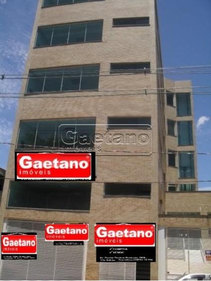 Predio Comercial - Vila Galvao - Ref: 14159 - L-14159
