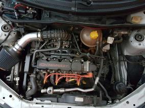 Chevrolet Corsa Full 2013