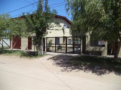 Duplex En San Bernardo