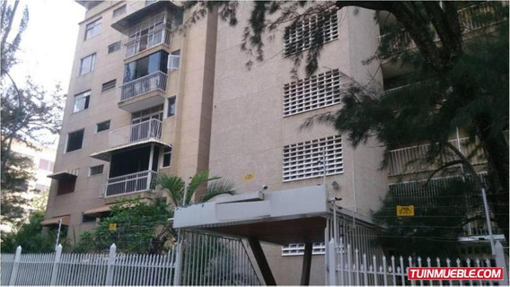 Apartamentos En Venta Mls #16-4626