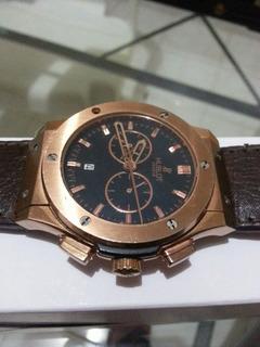 Reloj Hublot Geneve