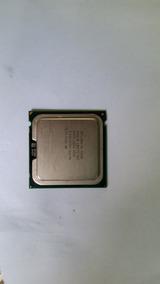 Intel Lga 775 Core 2 Duo E7500