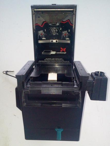 Antiga Máquina Fotográfica Polaroide 300xp