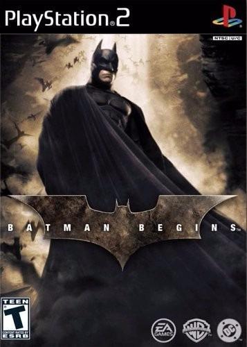 Batman Begins Frete Grátis !! Leia Anúcnio