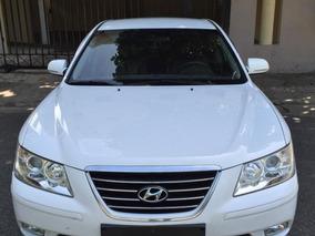 Hyundai Sonata N20 Oportunidad
