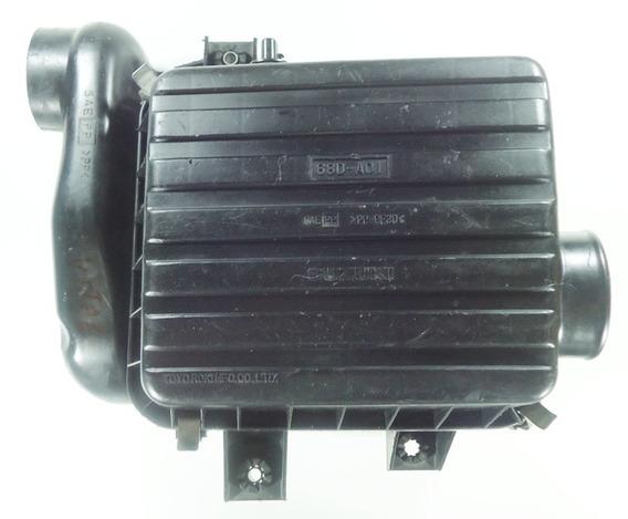 Caixa Filtro De Ar Original Suzuki Vitara