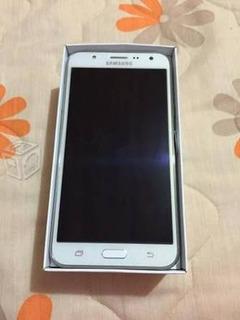 Cambio Samsung J7 Por iPhone Del 6s En Adelante