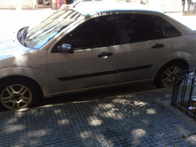 Ford Focus Edge 2.0 Full Con Gnc