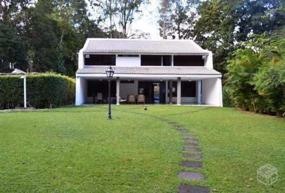 Casa Excelente, Em Aldeia, Condomínio