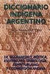 Diccionario Indígena Argentino Fernandez Chiti Condorhuasi