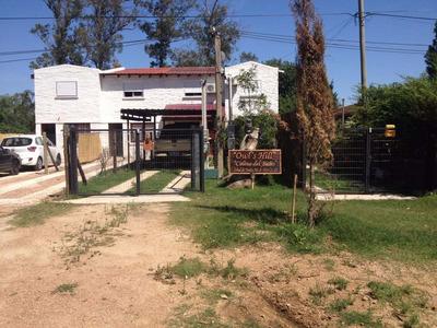 Atlántida Complejo De 4 Casas En Venta Renta U$s 25000