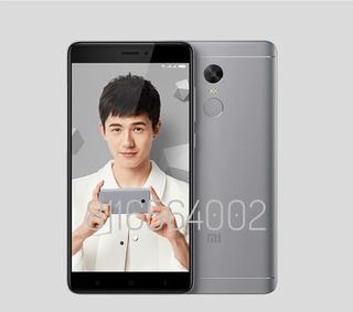 Xiaomi Redmi Note 4x 32gb 3gb Ram